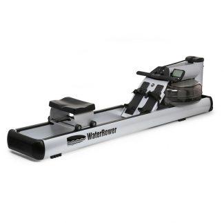 SouthEast Fit WaterRower LoRise Rowing Machine