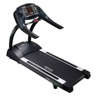 Green Series 7000-G1 Treadmill