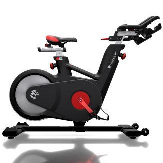 IC4 Bike