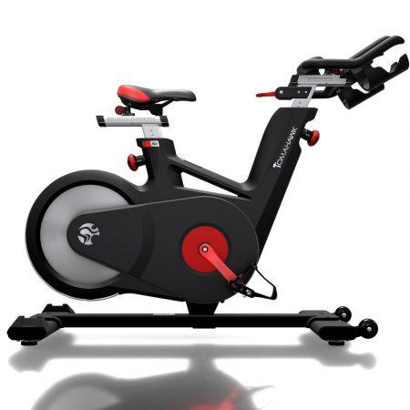 IC6 Bike
