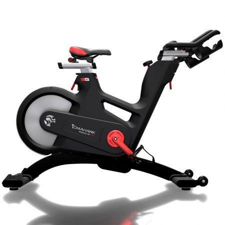 IC7 Bike