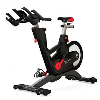 IC5 Bike