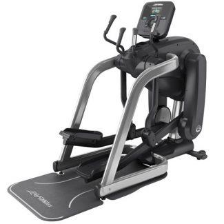 Platinum Club Series FlexStrider Variable-Stride Trainer