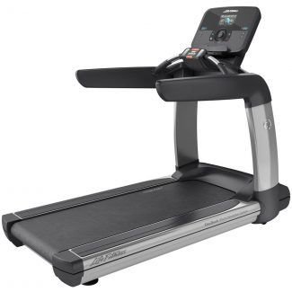 Platinum Club Series Treadmill