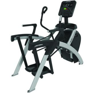 Total Body Arc Trainer - C Console