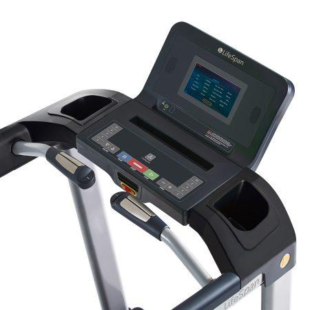 TR3000i Treadmill