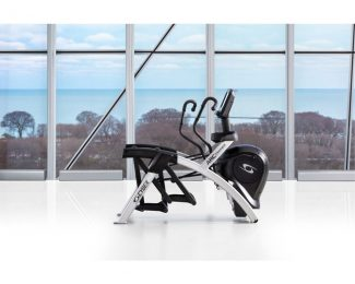 Cybex Arc Trainer Total Body at Southeastern Fitness Equipment