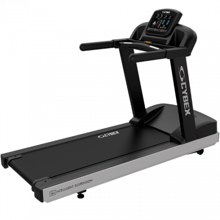 Cybex V Series Treadmill at Southeastern Fitness Equipment
