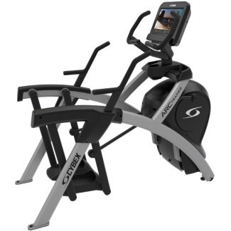Cybex Lower Body Arc Trainer – R Series
