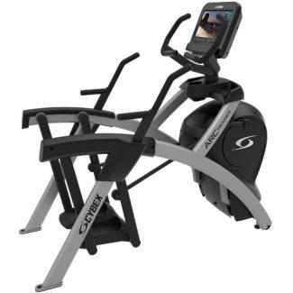 Cybex Lower Body Arc Trainer – R Series