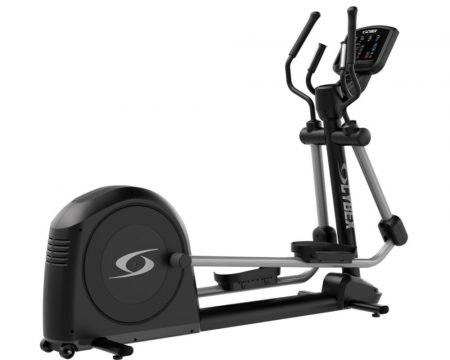 Cybex V Series CROSS TRAINER at Southeastern Fitness Equipment