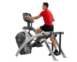 Cybex 525 Arc Trainer available at Southeastern Fitness Equipment