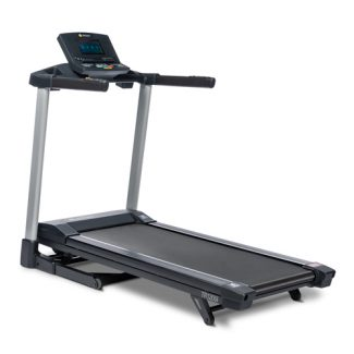 TR1200i Lifespan Treadmill at Southeast Fitness
