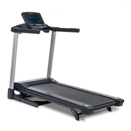 TR1200i Lifespan Treadmill at Southeast Fitness