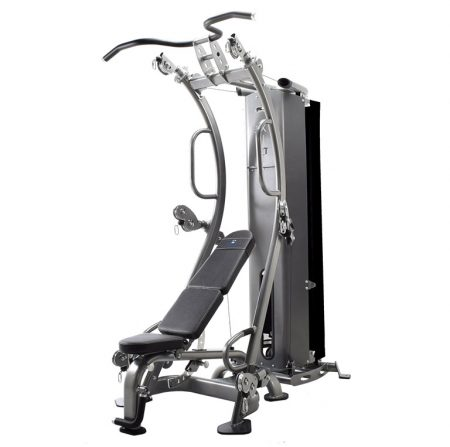 BodyGuard GX6 Activity Trainer at Southeast Fit