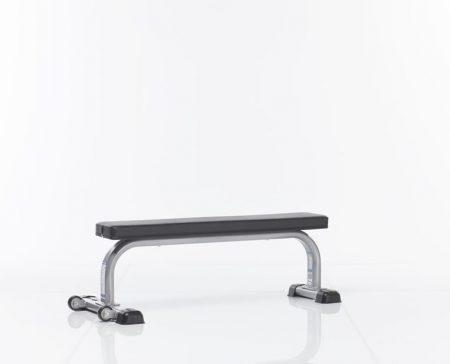 TuffStuff TuffStuff Evolution Flat Bench (CFB-305)