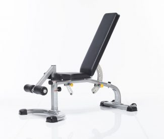 CMB-375_Multi-Purpose-Bench-sefit