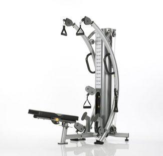 TuffStuff Six-Pak Functional Trainer (SPT-6X)
