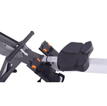 Aviron Home Rower - Impact Series