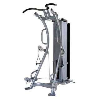 Paradigm GX6 Activity Trainer at Southeast Fit