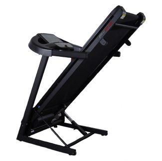 Circle Fitness F22 Treadmill